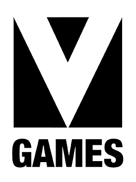 V-GAMES the innovative Tabletop Games